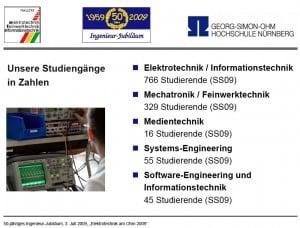 Vortr. Prof.Janker5_Studiengänge_Zahlen