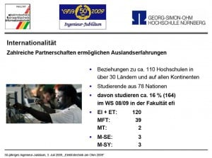 Vortr. Prof.Janker7_Internationalität