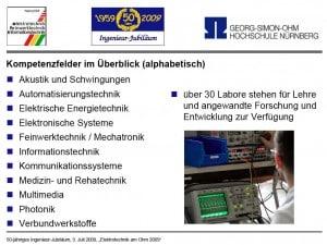 Vortr. Prof.Janker8_Kompetenzfelder