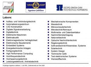 Vortr. Prof.Janker9_efi_Labore