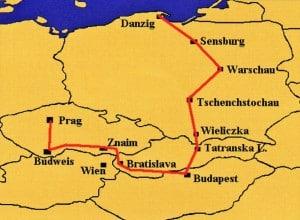reise_2001
