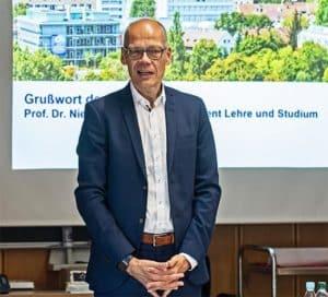 Prof.Dr.Oberbeck